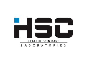 HSC Healty Skin Care