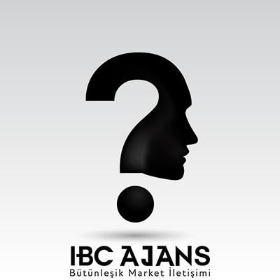 IBC AJANS Kimdir