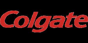 colgate_logo