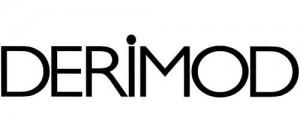 derimod_logo