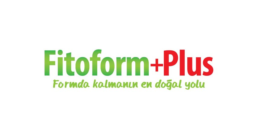 Fito Form Plus