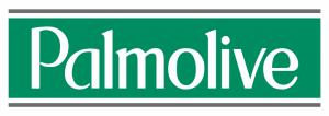 palmolive-logo
