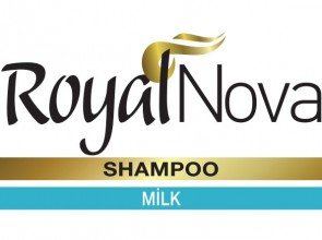 Royal Nova Shampoo