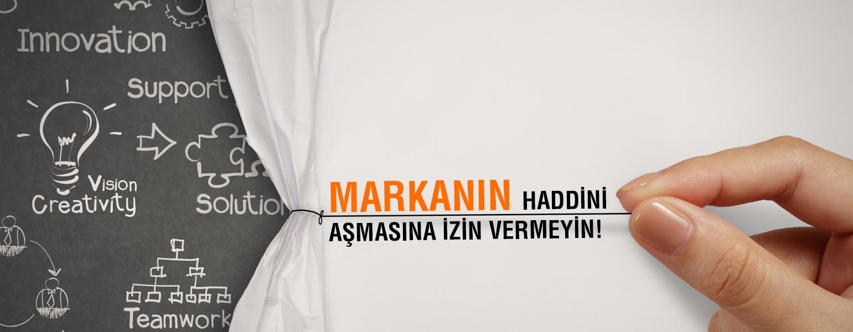MARKANIN-HADDİ