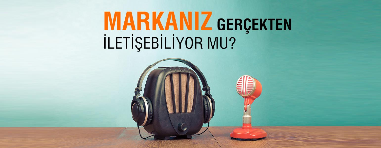 MARKANIZ-İLETİSİM