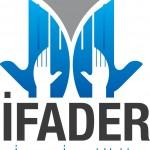 IBC Ajans, İFADER Vakfının tüm iletişim çalışmalarına destek veriyor!
